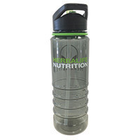 Herbalife_Nutrition_Water_Bottle