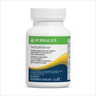 Herbalifeline