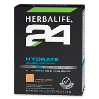 HL-Hydrate