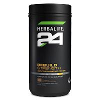 HL-Rebuild-Strength