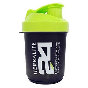 Herbalife24_Shaker_Bottle