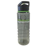 Herbalife_Nutrition_Water_Bottle