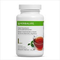 Instant-Herbal-Beverage